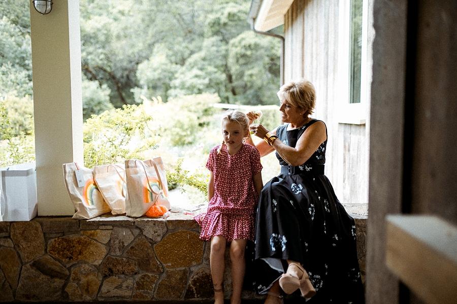 Glen-ellen-california-wedding-abi-q-photography-_0114.jpg