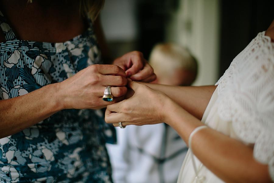 Glen-ellen-california-wedding-abi-q-photography-_0116.jpg