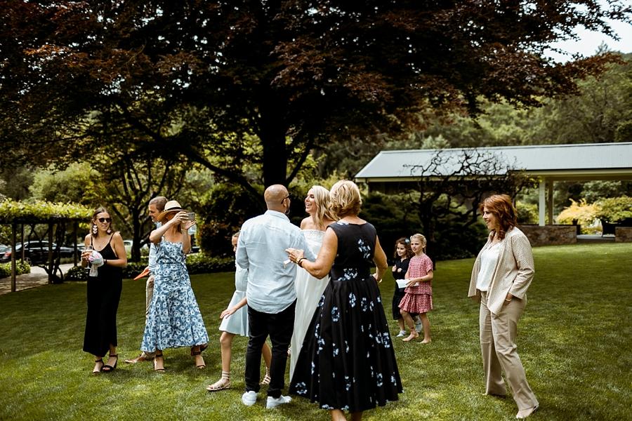 Glen-ellen-california-wedding-abi-q-photography-_0120.jpg
