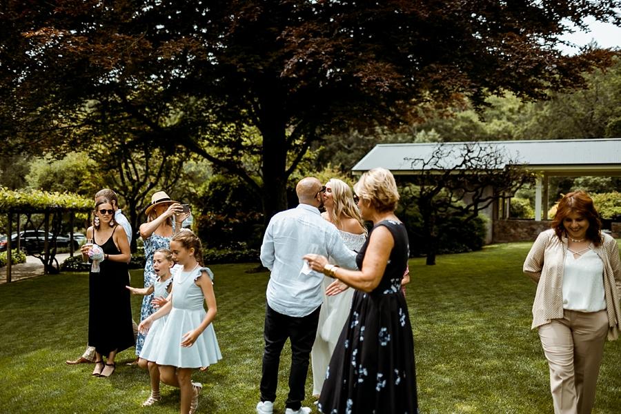 Glen-ellen-california-wedding-abi-q-photography-_0121.jpg
