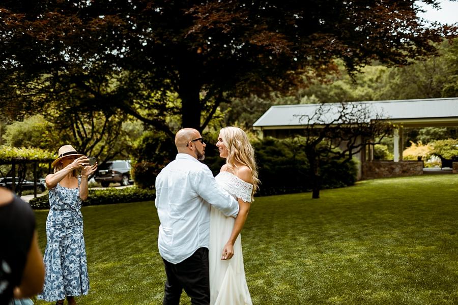 Glen-ellen-california-wedding-abi-q-photography-_0122.jpg