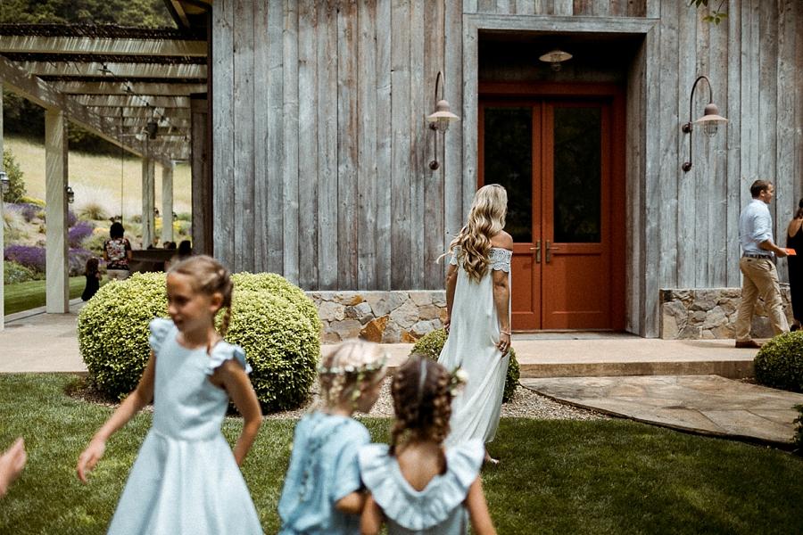 Glen-ellen-california-wedding-abi-q-photography-_0123.jpg