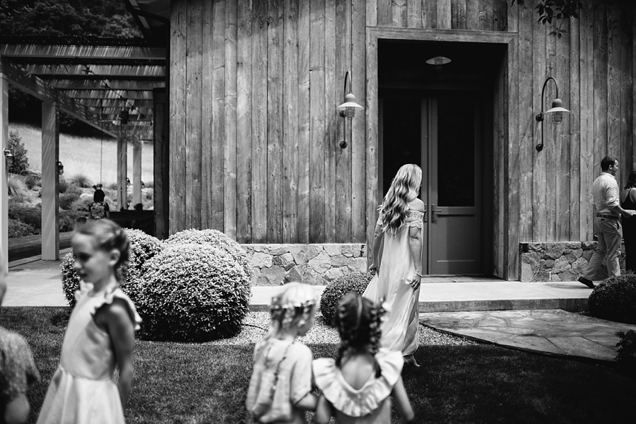 Glen-ellen-california-wedding-abi-q-photography-_0124.jpg
