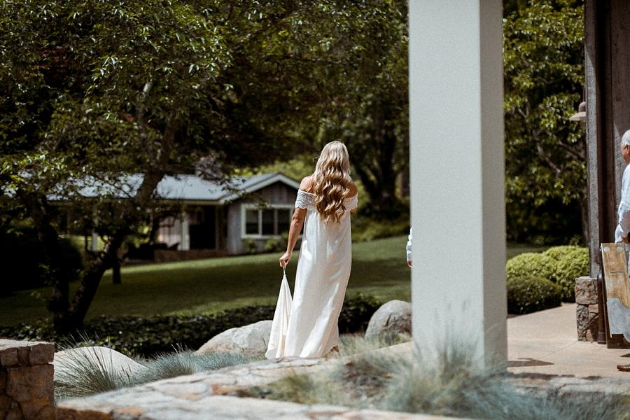 Glen-ellen-california-wedding-abi-q-photography-_0128.jpg