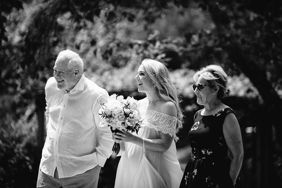 Glen-ellen-california-wedding-abi-q-photography-_0131.jpg