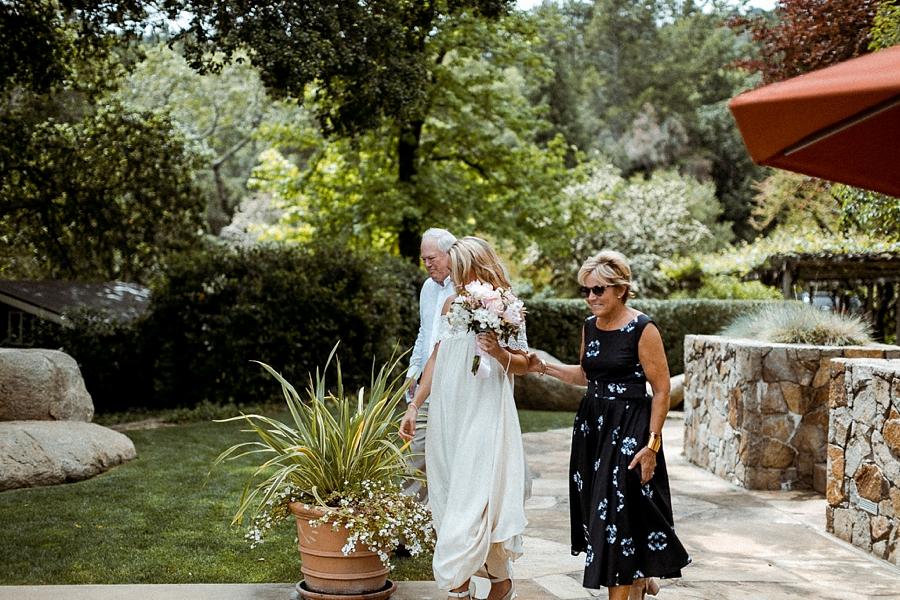 Glen-ellen-california-wedding-abi-q-photography-_0130.jpg