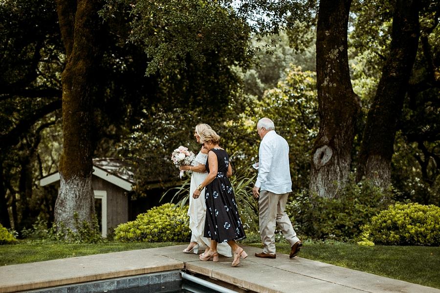 Glen-ellen-california-wedding-abi-q-photography-_0132.jpg