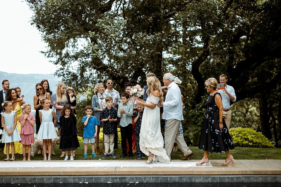 Glen-ellen-california-wedding-abi-q-photography-_0133.jpg