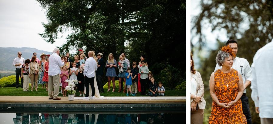 Glen-ellen-california-wedding-abi-q-photography-_0137.jpg