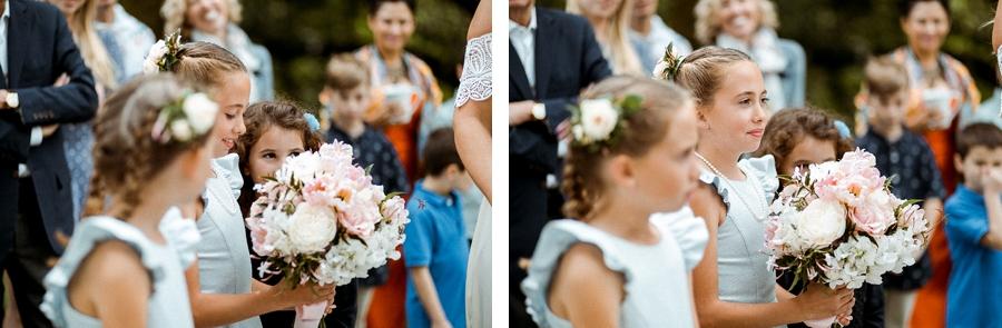 Glen-ellen-california-wedding-abi-q-photography-_0138.jpg