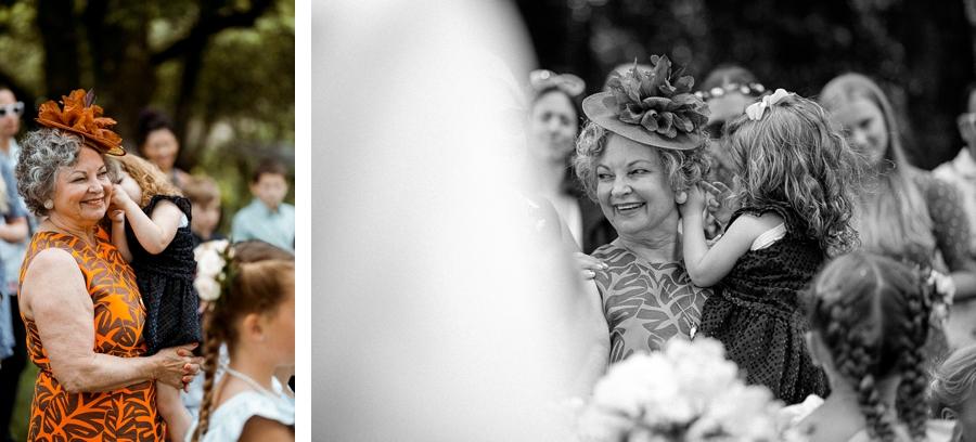 Glen-ellen-california-wedding-abi-q-photography-_0140.jpg