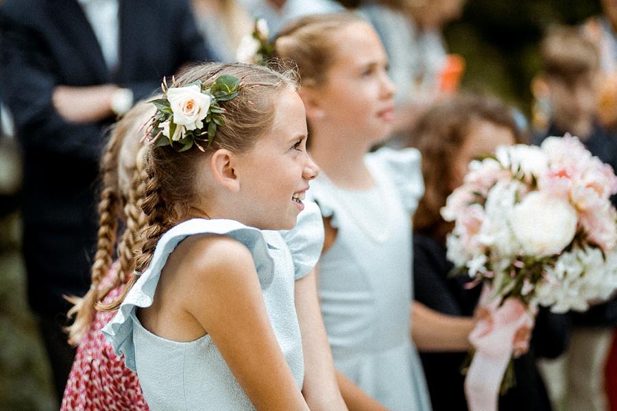 Glen-ellen-california-wedding-abi-q-photography-_0139.jpg