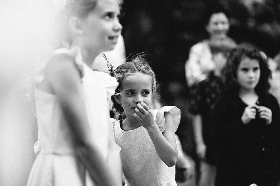 Glen-ellen-california-wedding-abi-q-photography-_0142.jpg