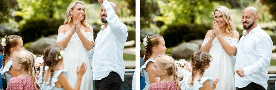 Glen-ellen-california-wedding-abi-q-photography-_0144.jpg