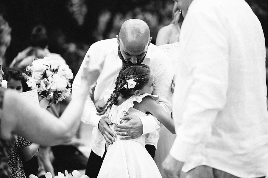 Glen-ellen-california-wedding-abi-q-photography-_0145.jpg
