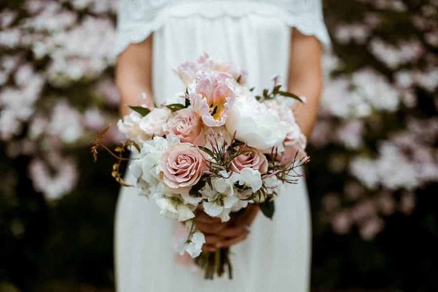 Glen-ellen-california-wedding-abi-q-photography-_0153.jpg