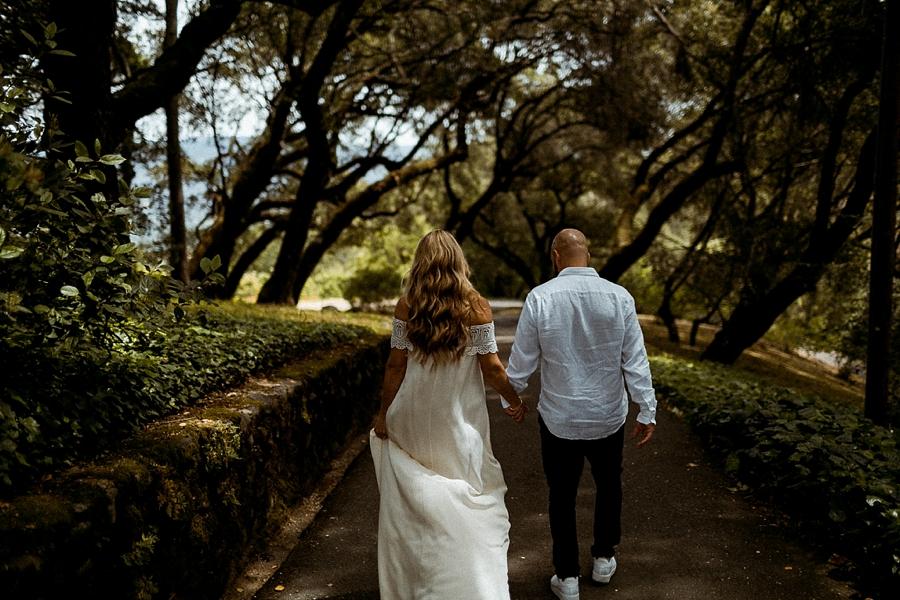 Glen-ellen-california-wedding-abi-q-photography-_0155.jpg