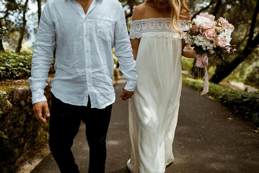 Glen-ellen-california-wedding-abi-q-photography-_0156.jpg
