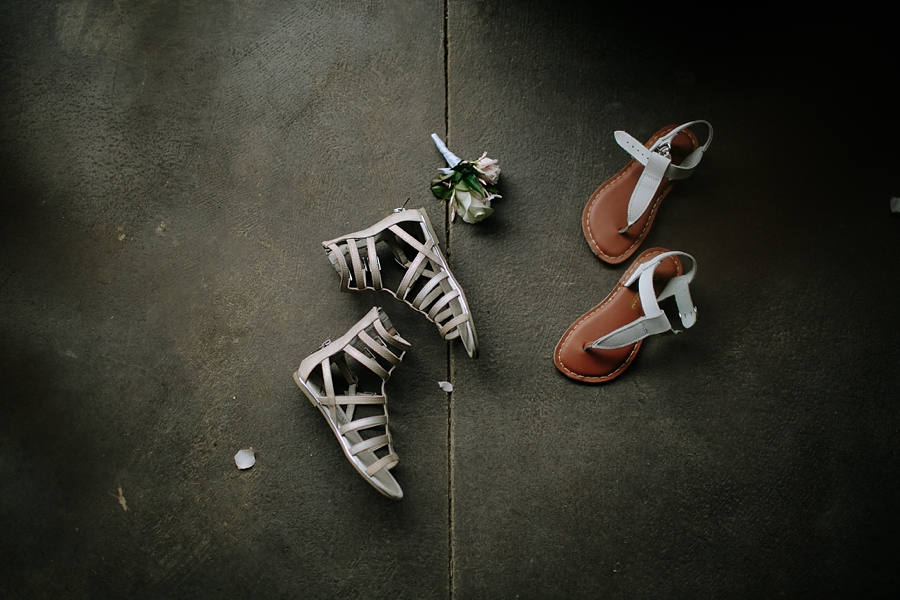 Glen-ellen-california-wedding-abi-q-photography-_0157.jpg
