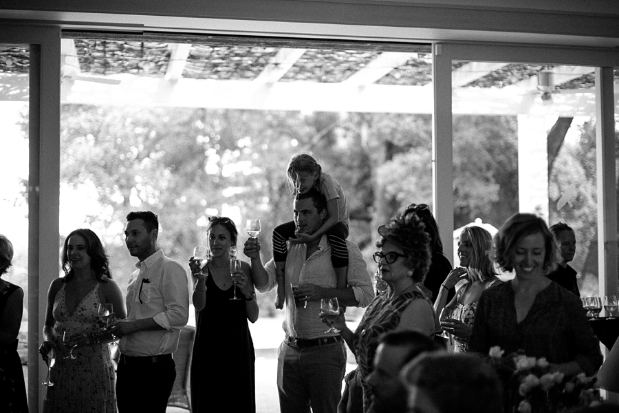 Glen-ellen-california-wedding-abi-q-photography-_0170.jpg
