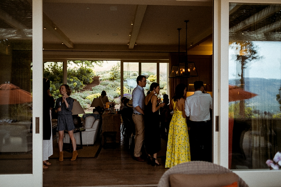 Glen-ellen-california-wedding-abi-q-photography-_0171.jpg