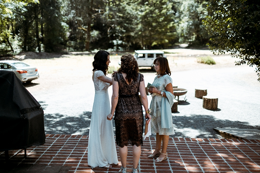 -sabor-mexicano-farm-wedding-guerneville-Abi-Q-photography-_0115.jpg