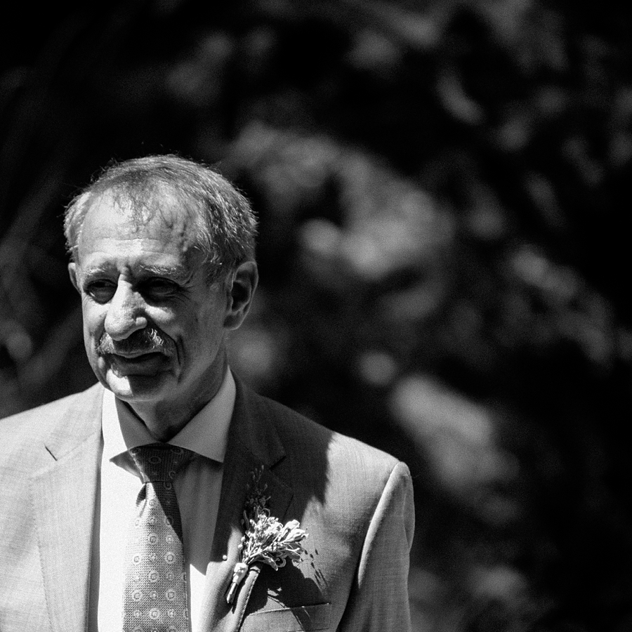 -sabor-mexicano-farm-wedding-guerneville-Abi-Q-photography-_0120.jpg