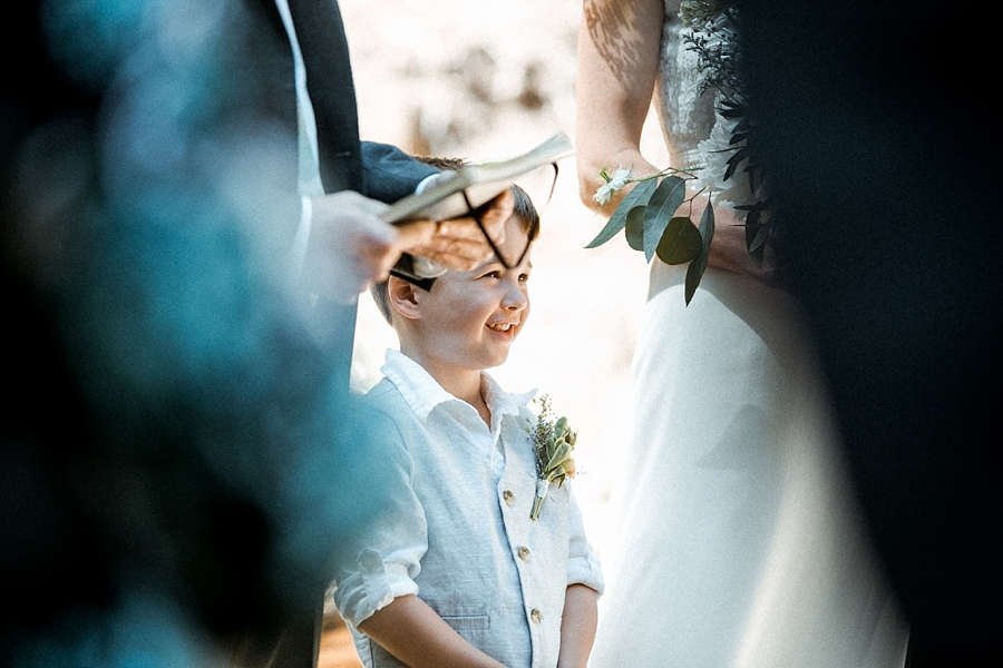 -sabor-mexicano-farm-wedding-guerneville-Abi-Q-photography-_0121.jpg