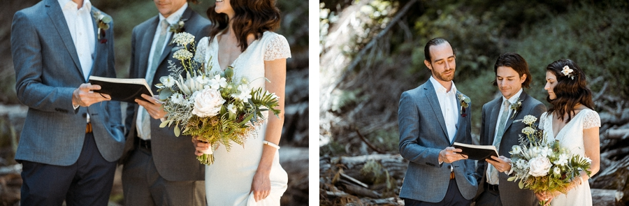 -sabor-mexicano-farm-wedding-guerneville-Abi-Q-photography-_0123.jpg