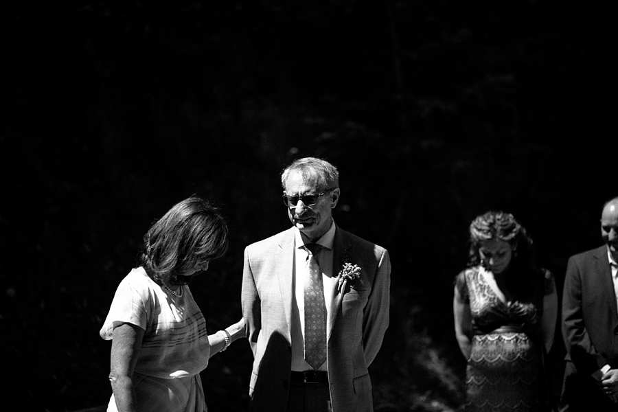 -sabor-mexicano-farm-wedding-guerneville-Abi-Q-photography-_0129.jpg