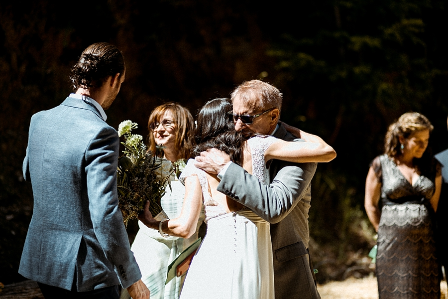 -sabor-mexicano-farm-wedding-guerneville-Abi-Q-photography-_0130.jpg