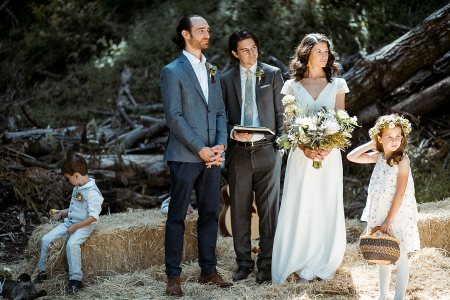 -sabor-mexicano-farm-wedding-guerneville-Abi-Q-photography-_0131.jpg