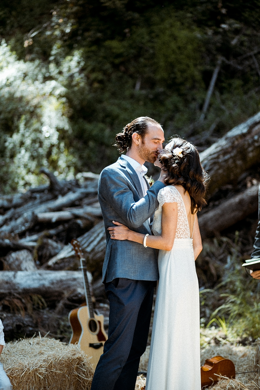 -sabor-mexicano-farm-wedding-guerneville-Abi-Q-photography-_0135.jpg
