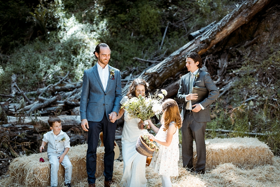 -sabor-mexicano-farm-wedding-guerneville-Abi-Q-photography-_0136.jpg