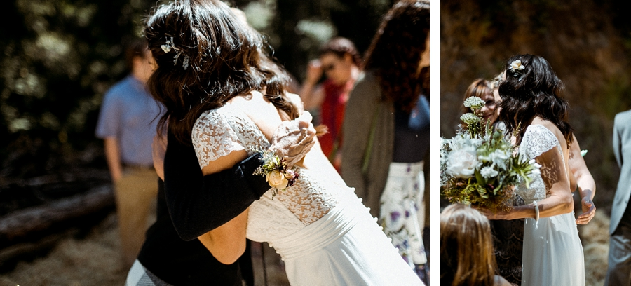 -sabor-mexicano-farm-wedding-guerneville-Abi-Q-photography-_0139.jpg