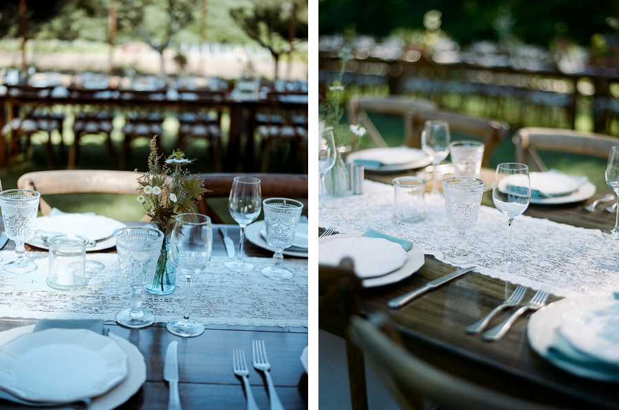 -sabor-mexicano-farm-wedding-guerneville-Abi-Q-photography-_0148.jpg
