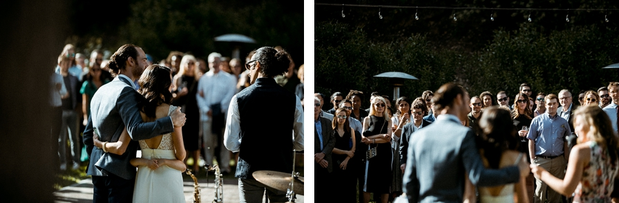 -sabor-mexicano-farm-wedding-guerneville-Abi-Q-photography-_0154.jpg
