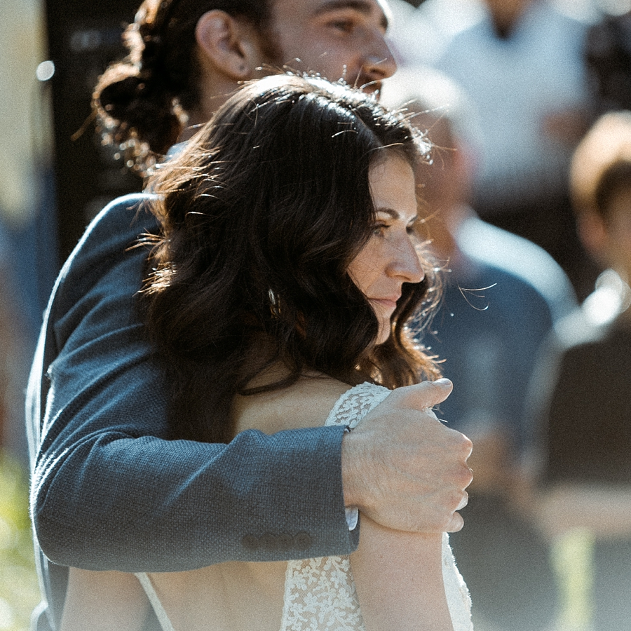-sabor-mexicano-farm-wedding-guerneville-Abi-Q-photography-_0152.jpg