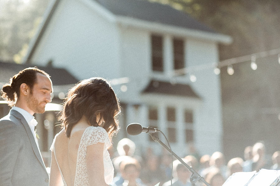 -sabor-mexicano-farm-wedding-guerneville-Abi-Q-photography-_0156.jpg
