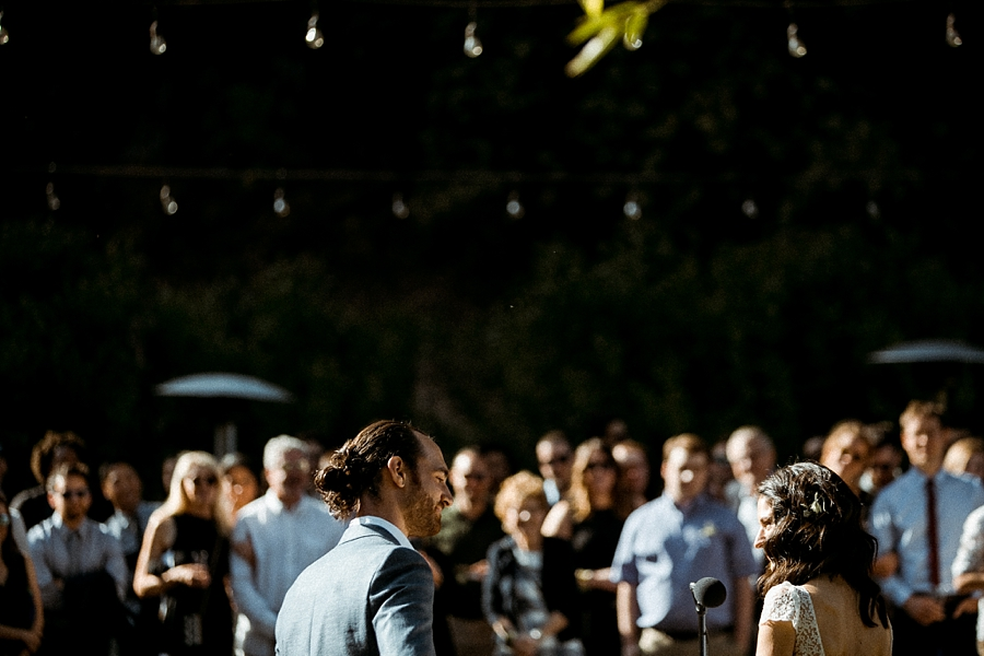 -sabor-mexicano-farm-wedding-guerneville-Abi-Q-photography-_0158.jpg