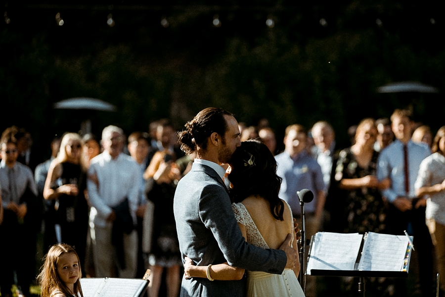 -sabor-mexicano-farm-wedding-guerneville-Abi-Q-photography-_0159.jpg