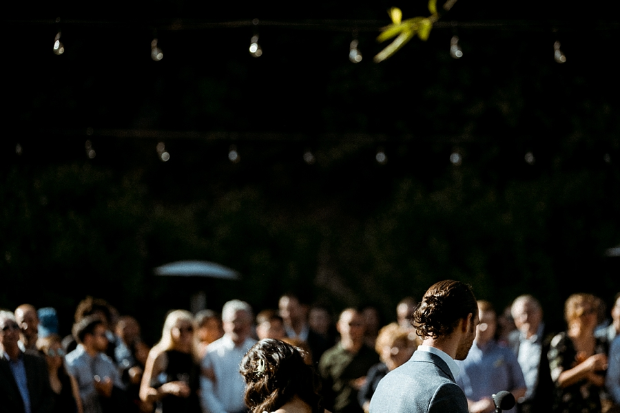 -sabor-mexicano-farm-wedding-guerneville-Abi-Q-photography-_0162.jpg