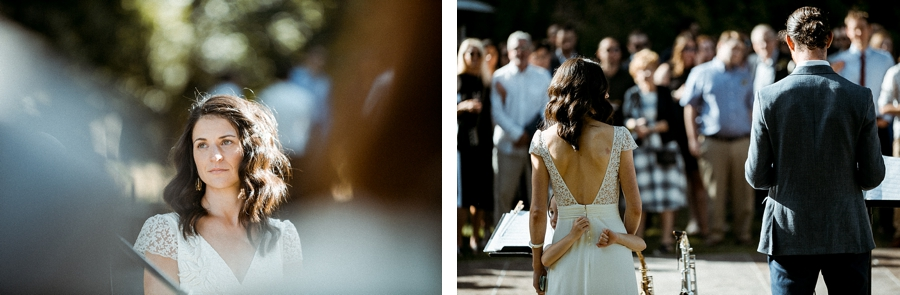 -sabor-mexicano-farm-wedding-guerneville-Abi-Q-photography-_0163.jpg