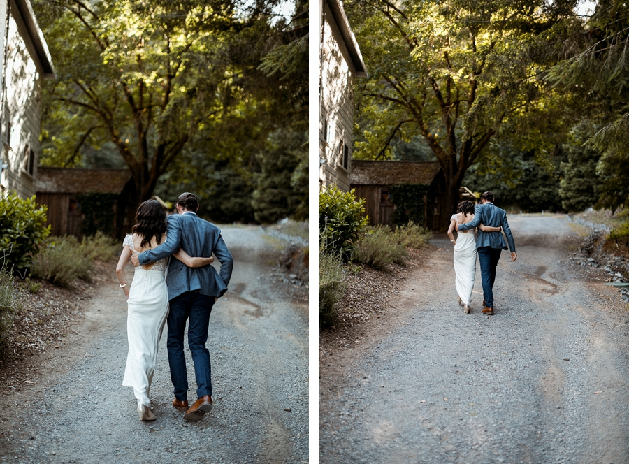 -sabor-mexicano-farm-wedding-guerneville-Abi-Q-photography-_0165.jpg