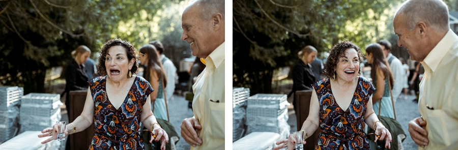 -sabor-mexicano-farm-wedding-guerneville-Abi-Q-photography-_0173.jpg