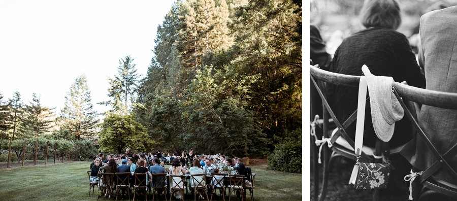 -sabor-mexicano-farm-wedding-guerneville-Abi-Q-photography-_0177.jpg