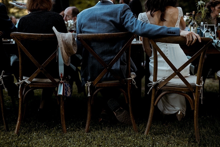 -sabor-mexicano-farm-wedding-guerneville-Abi-Q-photography-_0178.jpg