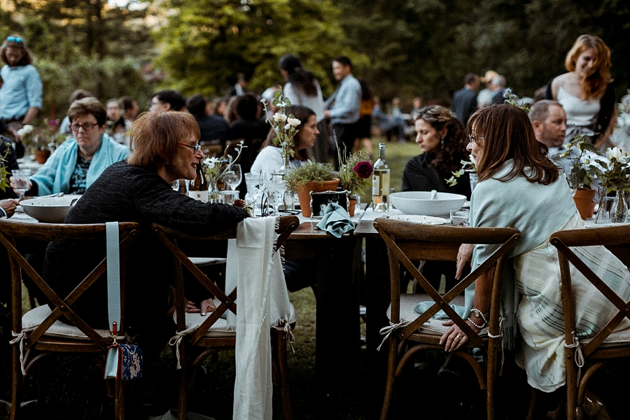 -sabor-mexicano-farm-wedding-guerneville-Abi-Q-photography-_0191.jpg