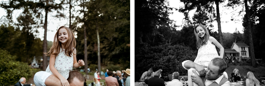 -sabor-mexicano-farm-wedding-guerneville-Abi-Q-photography-_0192.jpg