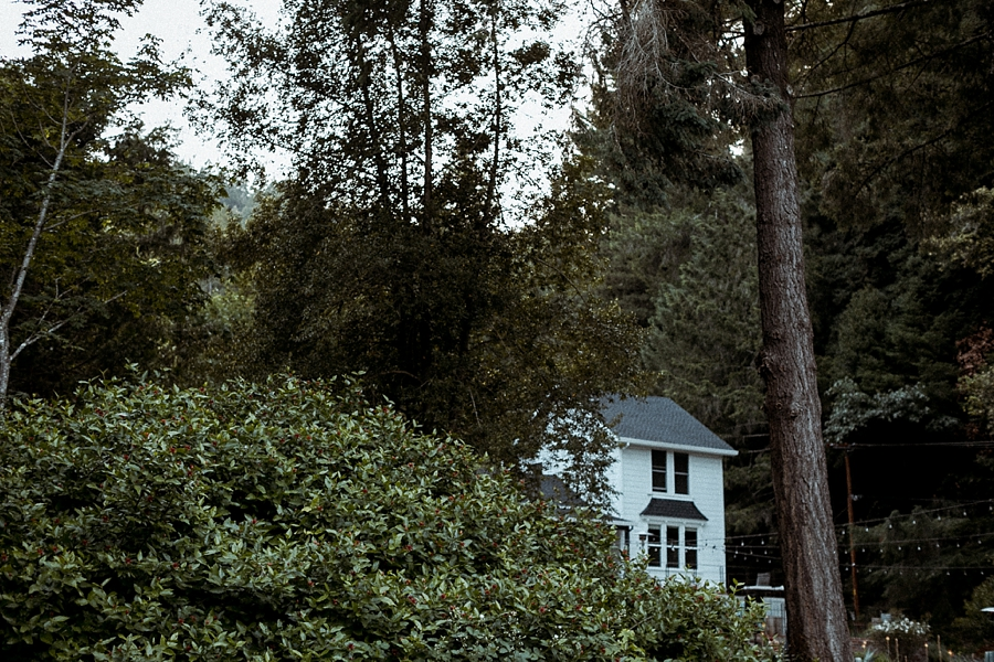 -sabor-mexicano-farm-wedding-guerneville-Abi-Q-photography-_0194.jpg